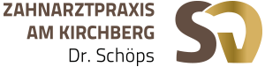 Zahnarztpraxis am Kirchberg Logo